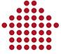 Logo Colegio de Administradores de Fincas - C.A.F Bizkaia